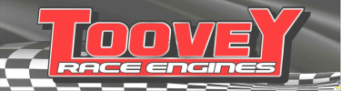 Toovey Race Engines